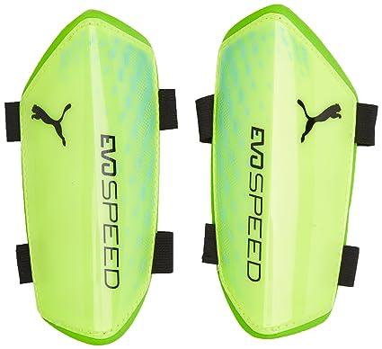 Buy Puma 3062305 Evospeed 5.5 Plastic Shin Guard e4d6c91eb