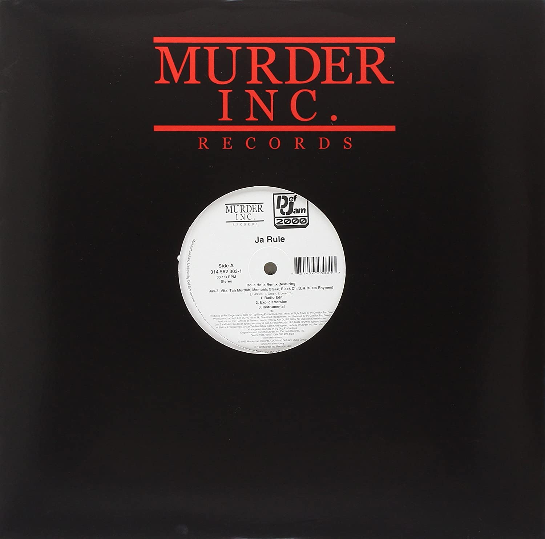 Holla Remix Vinyl 70% OFF Outlet        Explicit Lyrics Max 61% OFF