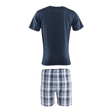 Fußball-Trikots von deutschen Vereinen Fc schalke 04 Schlafanzug  Shirt Hose Gr 128 Fußball-Artikel