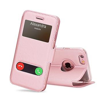 coque iphone 6 plus simple