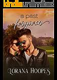 A Past Forgiven (Contemporary Christian New Adult Romance): A Heartbeats College Romance (Heartbeats University Book 2)