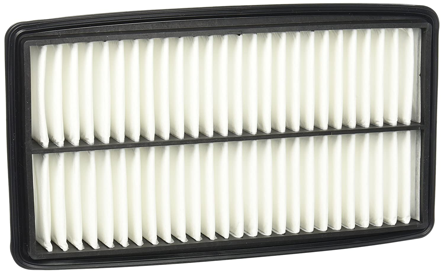 Bosch 5200WS / F00E164667 Workshop Engine Air Filter