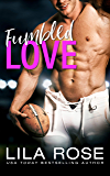 Fumbled Love: Romantic Comedy