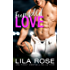 Fumbled Love: Romantic Comedy