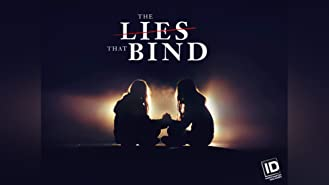 The Lies That Bind Season 1