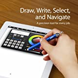 BoxWave EverTouch Capacitive iPad Stylus - Touch