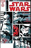 Star Wars (2015-2019) #21