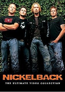dvd nickelback live at sturgis rmvb