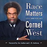 Race Matters, 25th Anniversary