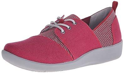 f559b0c259a Clarks Women s CloudSteppers Sillian Joss Walking Shoe