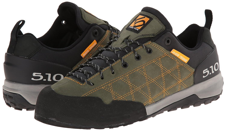 687e112bdcfdc Five Ten Men's Guide Tennie Approach Shoes