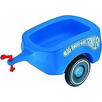 BIG Bobby Car Trailer - Accesorios para Juguetes
