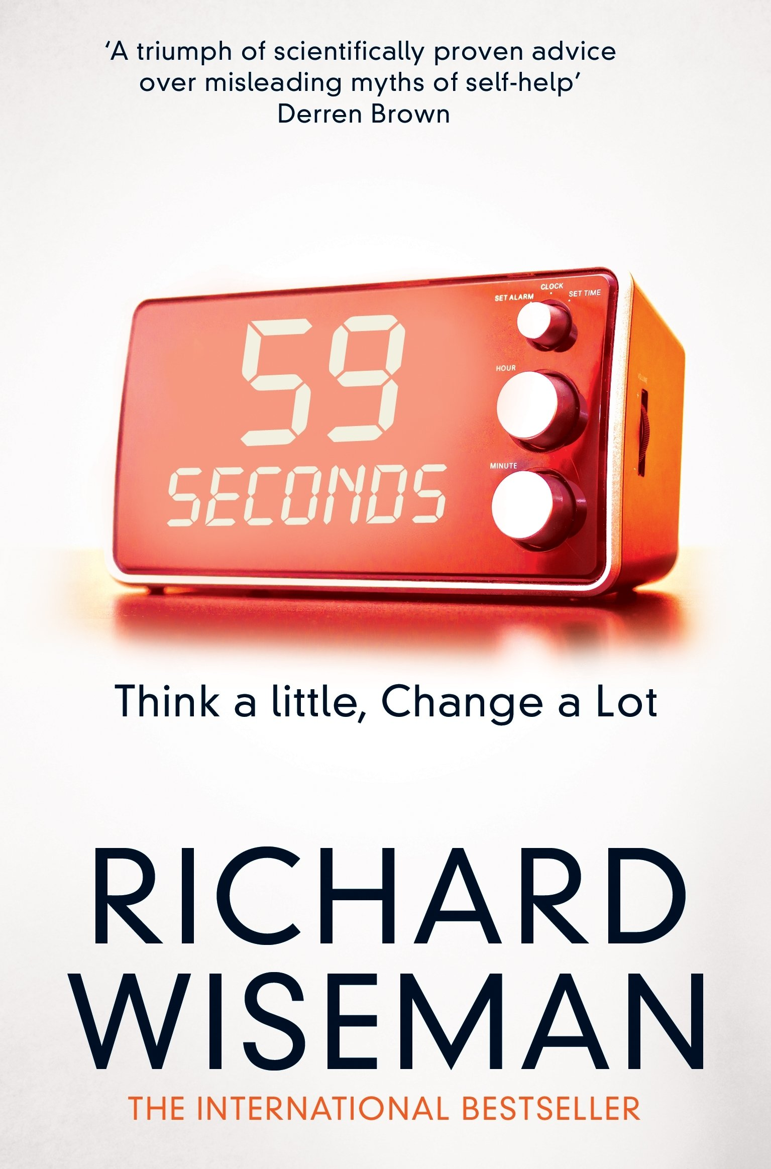 59 seconds think a little change a lot download
