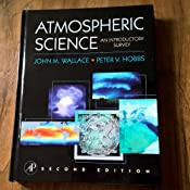 Atmospheric science an introductory survey ebook john m wallace customer image fandeluxe Gallery