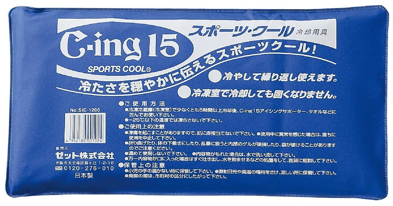 履歴書枝壁3M(スリーエム) アイシング コールド/ホットパック