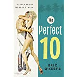 The Perfect 10: A Palm Beach Murder Mystery