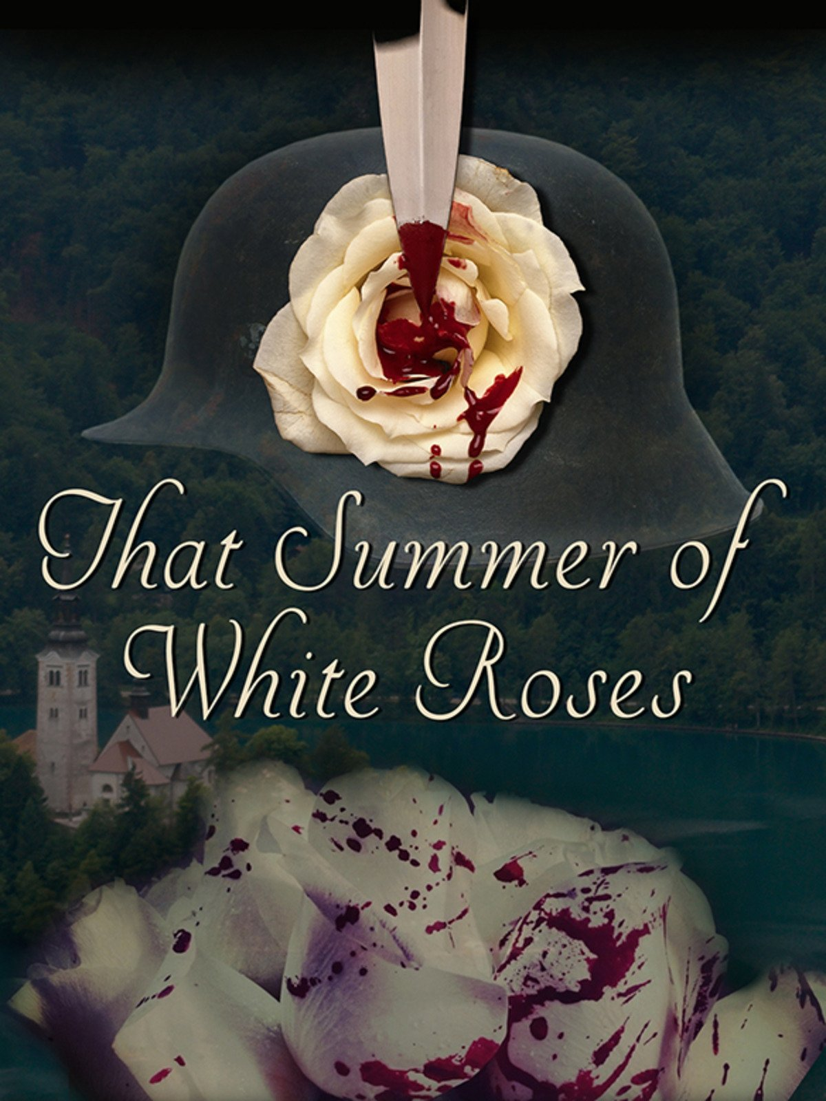 That Summer of White Roses on Amazon Prime Video UK