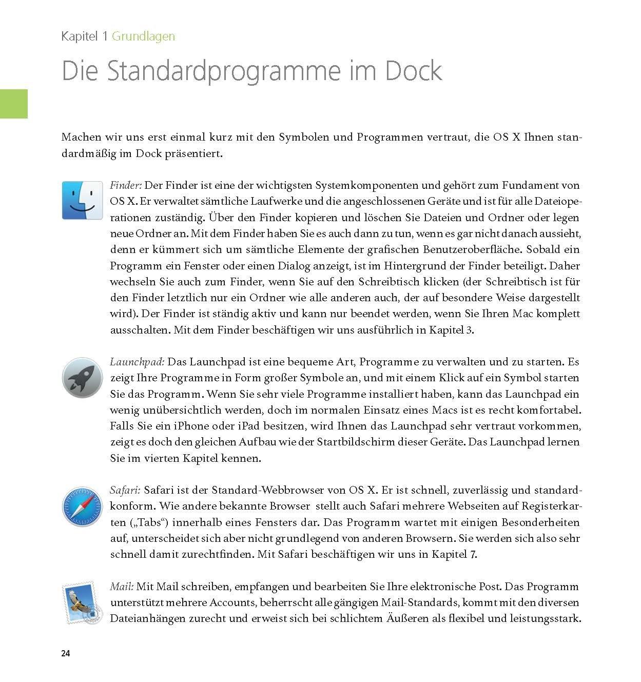 Nett Standard Elektronische Symbole Fotos - Der Schaltplan ...
