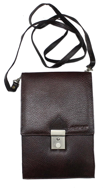 Romano Premium Travel Wallet Cum Passport Holder