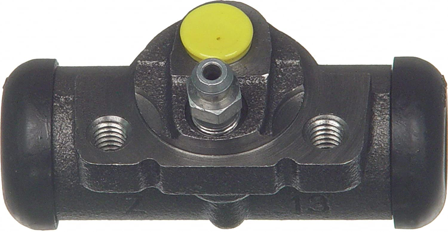 Wagner WC131518 Premium Wheel Cylinder Assembly, Rear