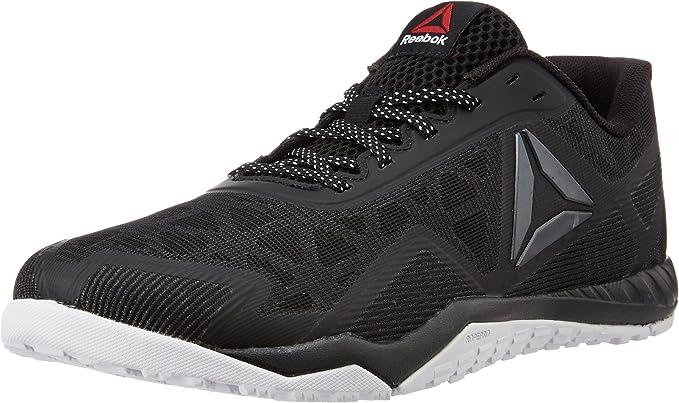 Reebok CrossFit « Chaussures, Vêtements,Accessoires En Ligne
