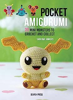 Crochet Altaria Pokemon by TheQuaintCuddlefish on Etsy, $48.00 ...   320x234