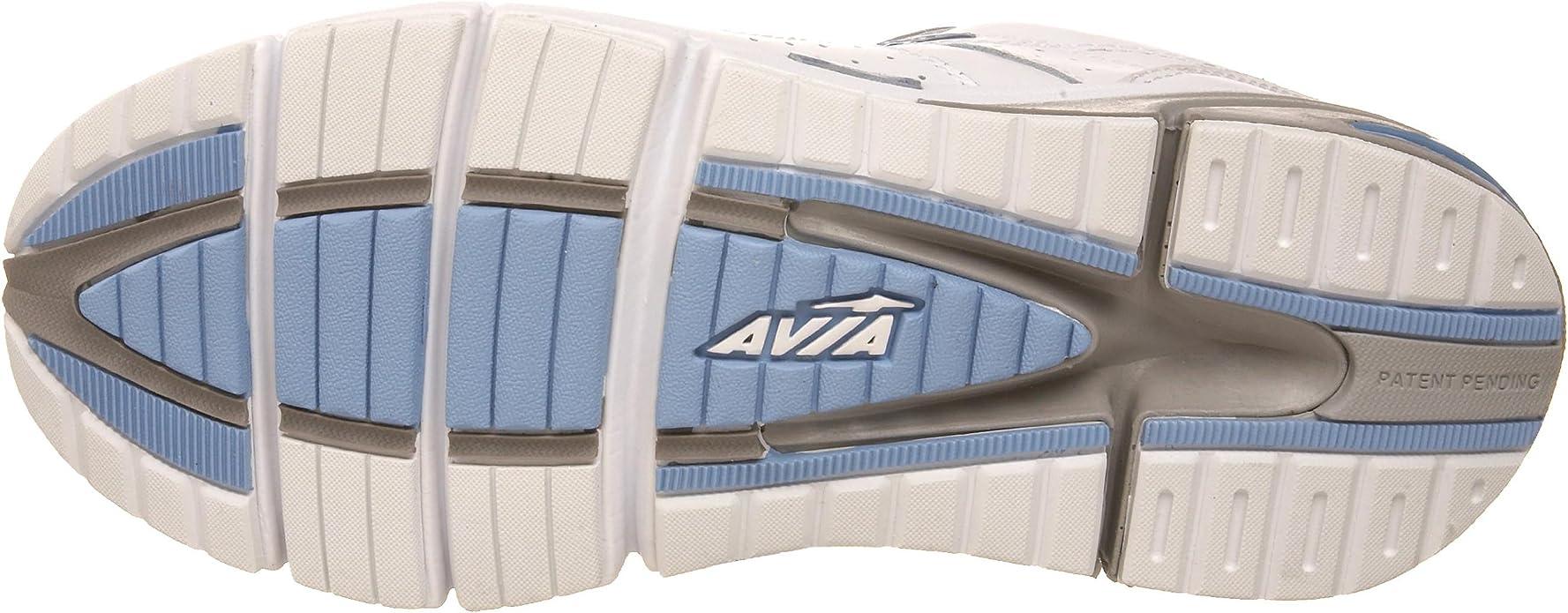 FIBU Kaufen Neuesten Schuhe Nike Air Zoom Pegasus 34 Damen