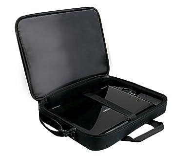 Port 501646 - Maletín para ordenador portátil de 15.6