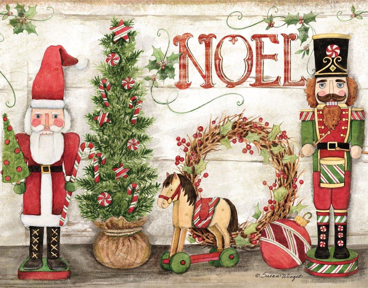 Lang Boxed Christmas Cards 2021 Cards Christmas Tree 5 375 In X 6 875 In Boxed Christmas Car By Lang Companies Collectibles