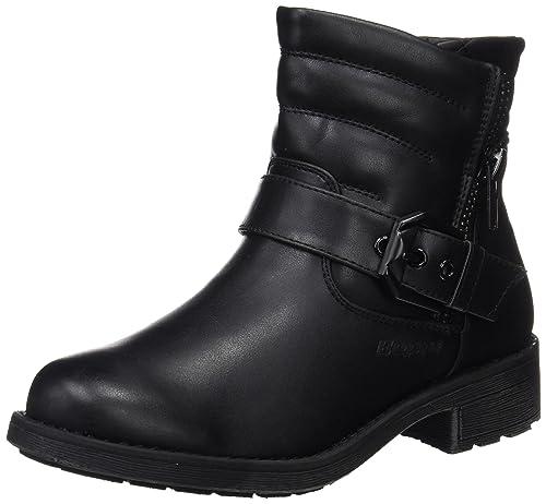 Beppi 2133190 amazon-shoes neri Aclaramiento Muy Barato Descuentos Para La Venta Clásico Aclaramiento Entrega Rápida A Hoy 7Iq534v1