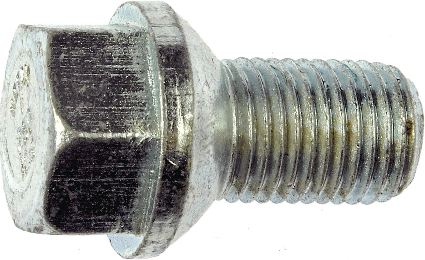 Dorman 610-530 Wheel Lug Stud