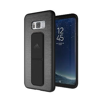 adidas 27796 Funda para teléfono móvil Negro: Amazon.es ...