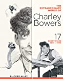 The Extraordinary World of Charley Bowers [Blu-ray]