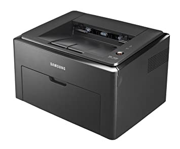 driver samsung ml-1640 mono laser printer