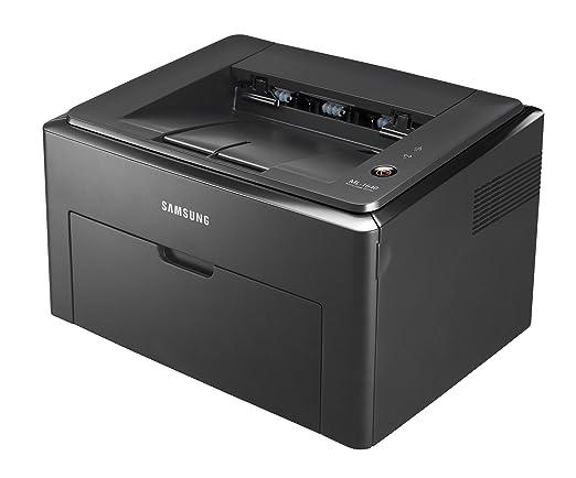 driver stampante samsung ml-1640
