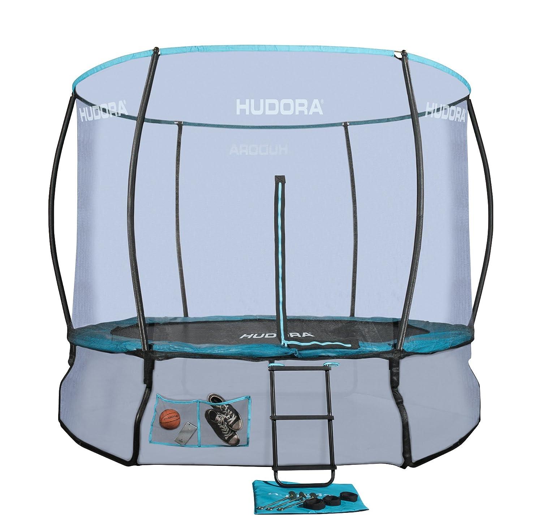 Hudora Fantastic Complete 300 bei Hudora kaufen