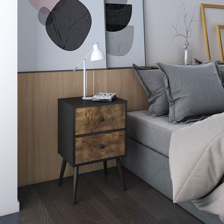 Decent furniture