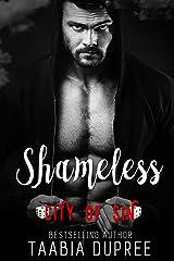 Shameless: City of Sin Kindle Edition