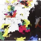 Threat To Creation [LP]