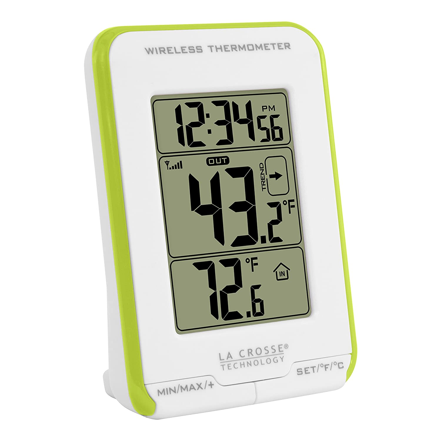 In//Out DGTL Thermometer