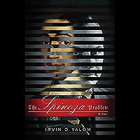 The Spinoza Problem: A Novel (English Edition)