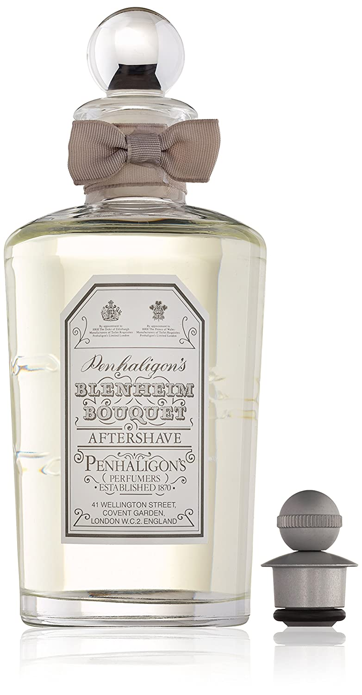 Penhaligon's Blenheim, Aftershave, 200 ml Penhaligon' s Blenheim 202020 90202020