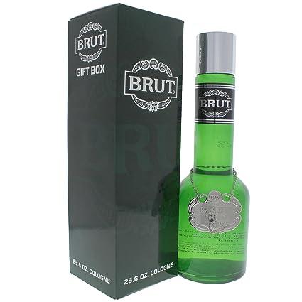 Brut Perfume Consumo Hombre - 750 ml