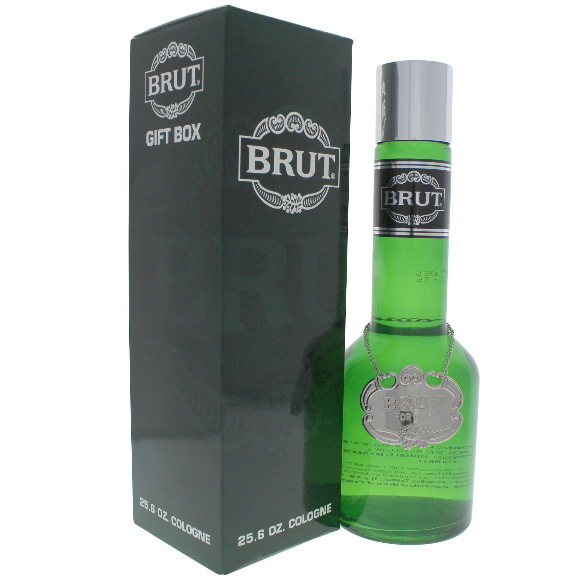 Brut Perfume Consumo Hombre - 750 ml product image