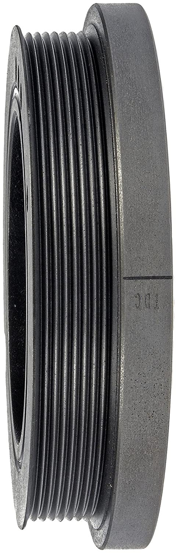 DORMAN 594-356 Harmonic Balancer