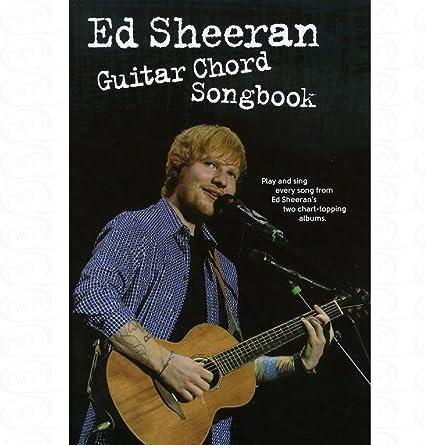 Guitar Chord Songbook – Arreglados para Voz y otros Besetzung ...