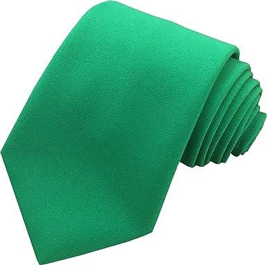 St día de Patrick gala de color verde esmeralda de tamaño normal y ...