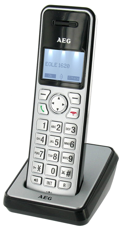 telephone fixe pas cher telephone fixe pas cher with telephone fixe pas cher telephone sans. Black Bedroom Furniture Sets. Home Design Ideas