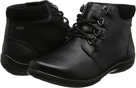 9daa58261191 Padders Women s Journey Ankle Boots