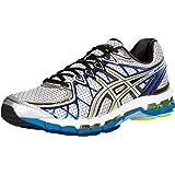 ASICS Men's Gel Kayano 20 Running Shoe